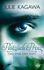 buch-cover-ploetzlich-prinz-das-erbe-der-feen-band-1