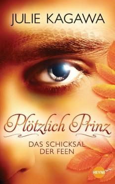 Buch-Cover-ploetzlich-prinz-das-schicksal-der-feen-band-2