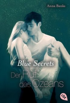 Buch-cover-blue-secrets-der-ruf-des-ozeans