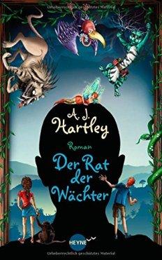 buch-cover-der-rat-der-waechter